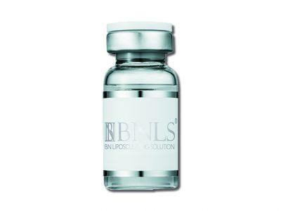 BNLS(小顔注射)