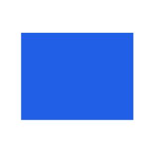 松倉院長コラム (4): 私が筋トレをお風呂で行う理由