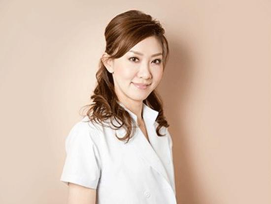 角谷 貴子TAKAO SUMIYA